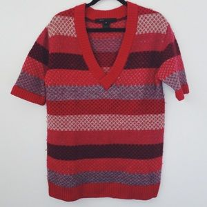 Marc Jacobs Sweaters - Vintage Marc Jacobs Sweater
