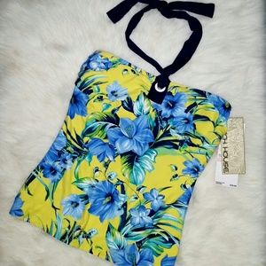 Beach House Other - 3 for $45 Bag/ Beach House Tropical Palm Top