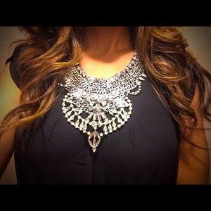Jewelry - Vivian Necklace