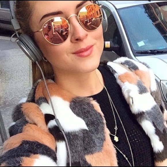cheap ray ban sunglasses women ray ban sunglasses round 410f1e2952
