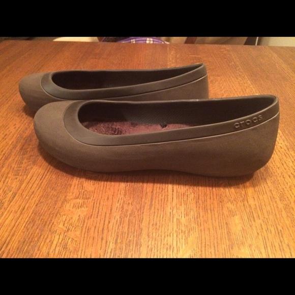 28cdd7552237f crocs Shoes - Crocs