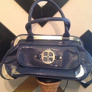 IMAN handbag