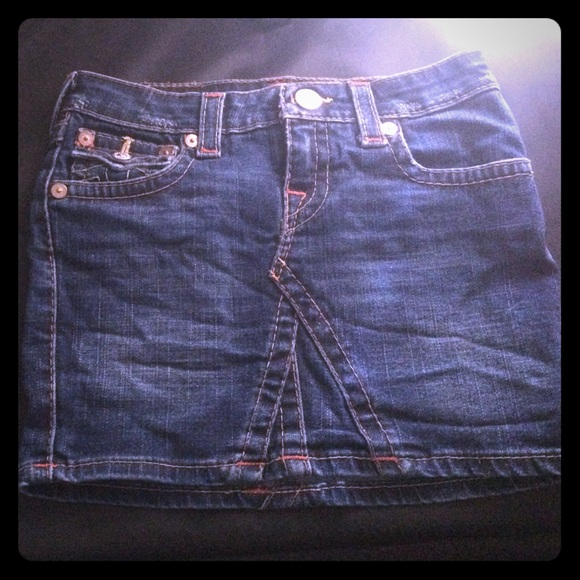 67 true religion denim a true religion