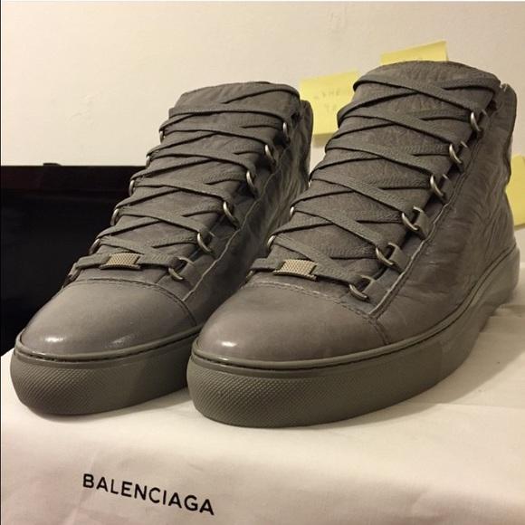 Balenciaga Sale