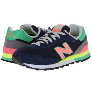 New Balance Shoes - Brand new never worn New Balance 515