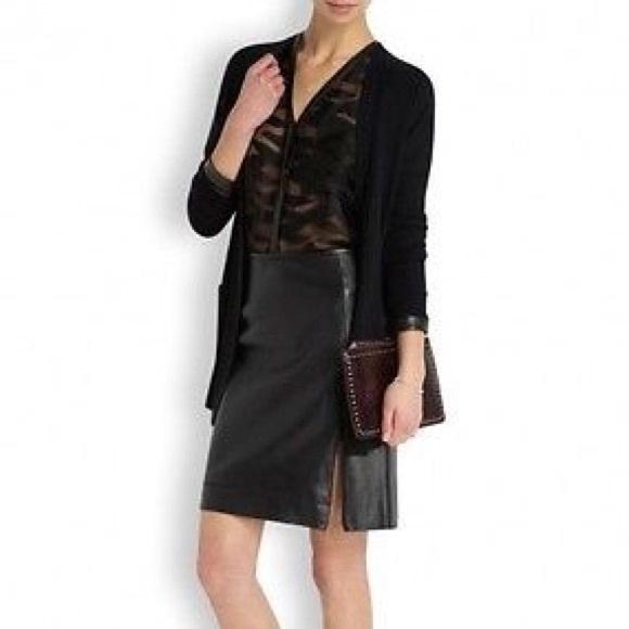 67 diane furstenberg dresses skirts dvf