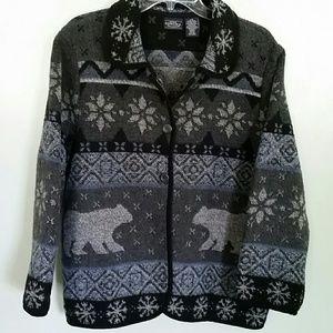 Jacket,SONOMA L/G