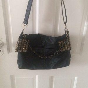 Nila Anthony Handbags - Nila Anthony handbag