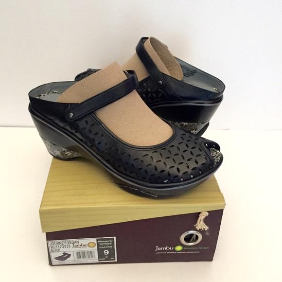 Jambu Shoes | Sale Jambu Journeyvegan