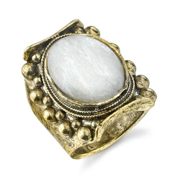 low x erin wasson low moonstone ring from tara