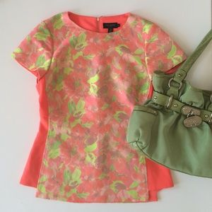 Ted Baker London top