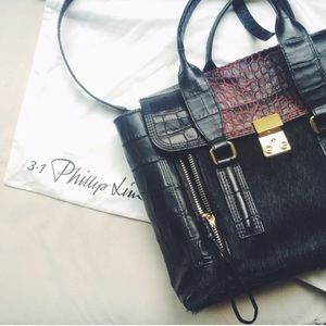 3.1 Phillip Lim Handbags - 3.1 Phillip Lim Bag