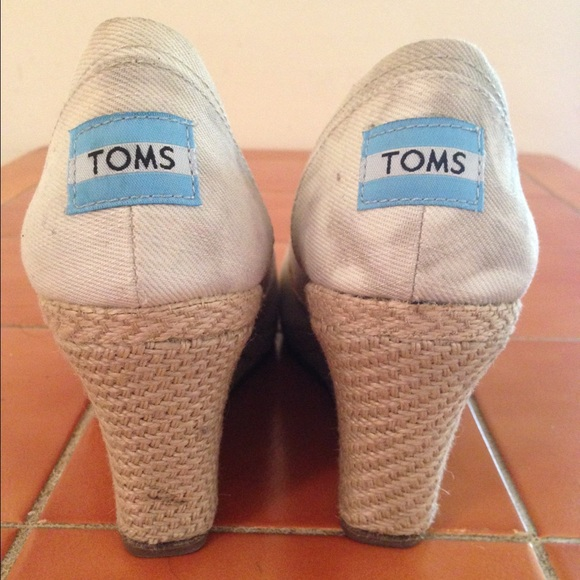 Where To Buy Toms Shoes In Nyc