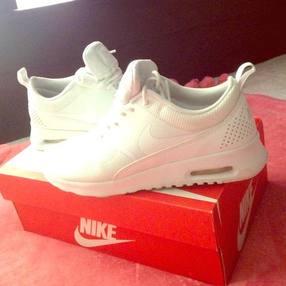 nike 6.5 shoes