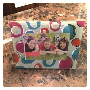 Hobby Lobby 6 x 4 Picture Frame