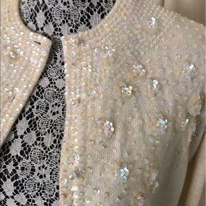 Sweaters - Beautiful. Angora Sweater