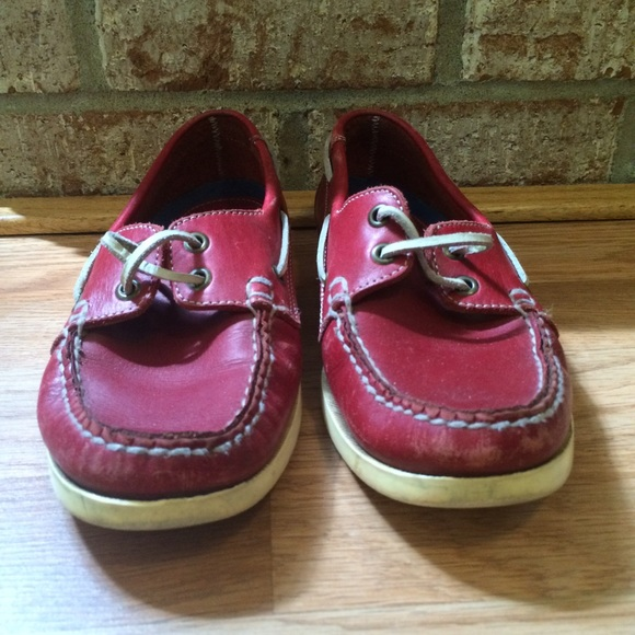 Find great deals on eBay for lands end moccasin. Shop with confidence. Skip to main content. eBay: Shop by category. Shop by category. Enter your search keyword New Listing NEW $35 Lands End All Weather Everyday Moccasin Shoes Boys 5 Med Toddler. Brand New. $ Buy It .