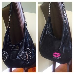 🎀HOLD🎀Betseyville bag by Betsey J