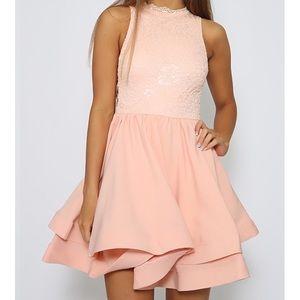 Dresses & Skirts - Peppermayo dress
