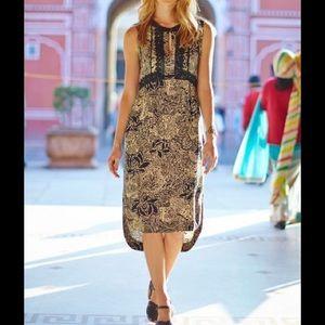 Suraja Dress by Holding Horses