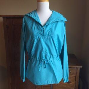 Obermeyer Jackets & Blazers - Obermeyer jacket