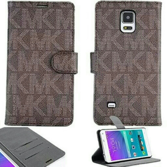 phone case nwt brown note 3 category women accessories phone cases ...