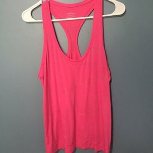 Reebok Crossfit Tank Top