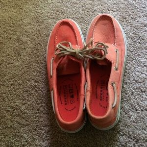 Sperry Top-Sider Shoes - Sperry Top Sider