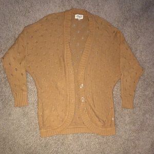 Forever 21 Sweaters - Forever 21 cardigan | Size: M