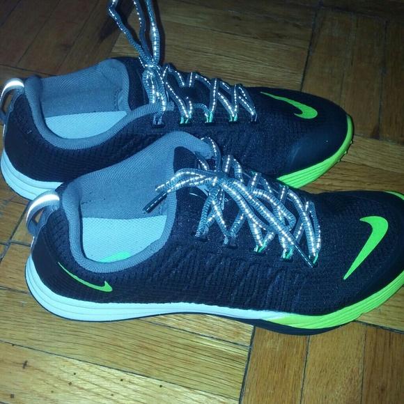 Lastest Nike Wmns Flyknit One Plus Lunar 1 Lunarlon Womens Jogging Running