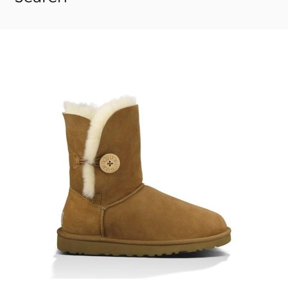 Koolaburra Shoe Sizing