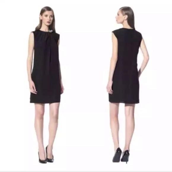 fbb0b17b0f02d 3.1 Phillip Lim for Target Dresses | 31 Phillip Lim X Target Black ...