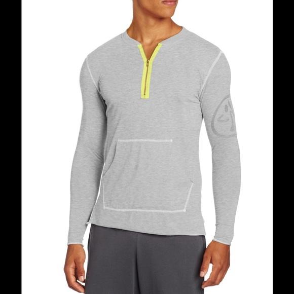 Zumba Sweaters 9