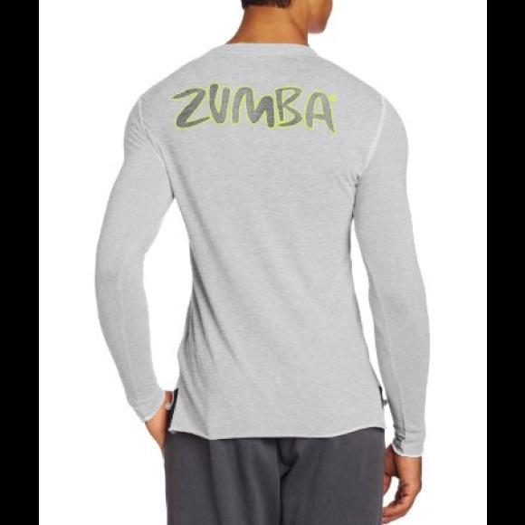Zumba Sweaters 56