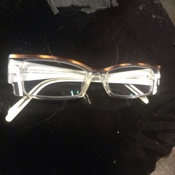 Traction Productions Accessories | Bulp French Eyeglass Frames ...
