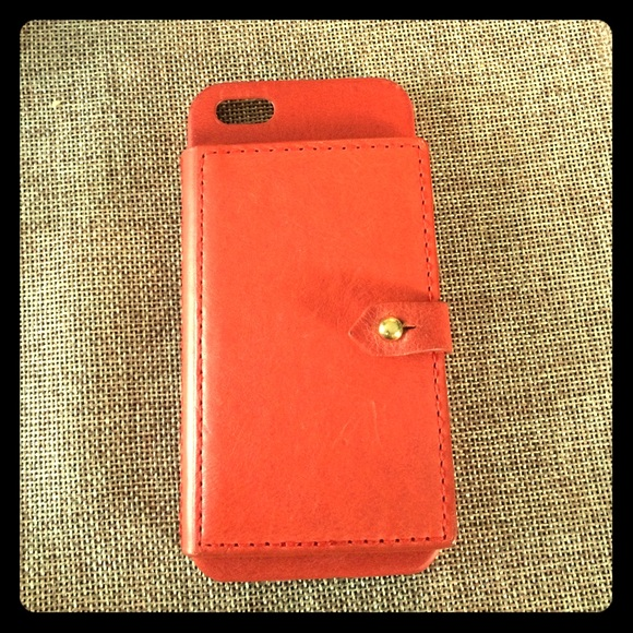 madewell iphone case 77 madewell accessories madewell wallet phone 8775