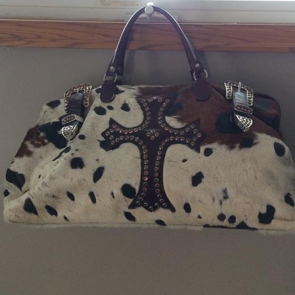 Raviani BEAUTIFUL overnight bag!!! M 55e0c94f2599fe4769000386 a875efcc463fa