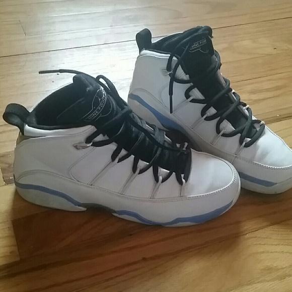 Jordan Shoes | Jordans 95 | Poshmark