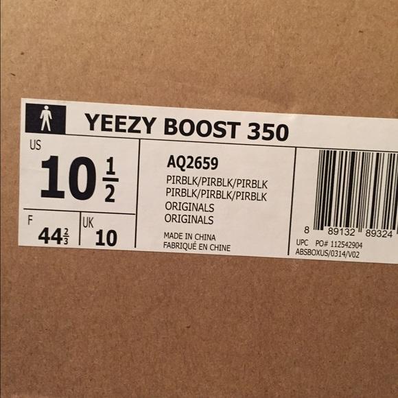 2aa2daeba1e adidas yeezy socks yeezy boost 350 size 10.5