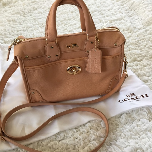 bc15f6f0ff cheap do coach crossbody bags have serial numbers up a66c6 b9028