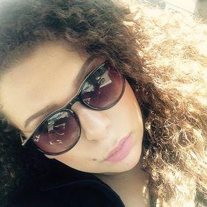 72fac0e65ee6 Ray-Ban Accessories - Ray-Ban Erika RB4171 sunglasses-new Brown and Tan