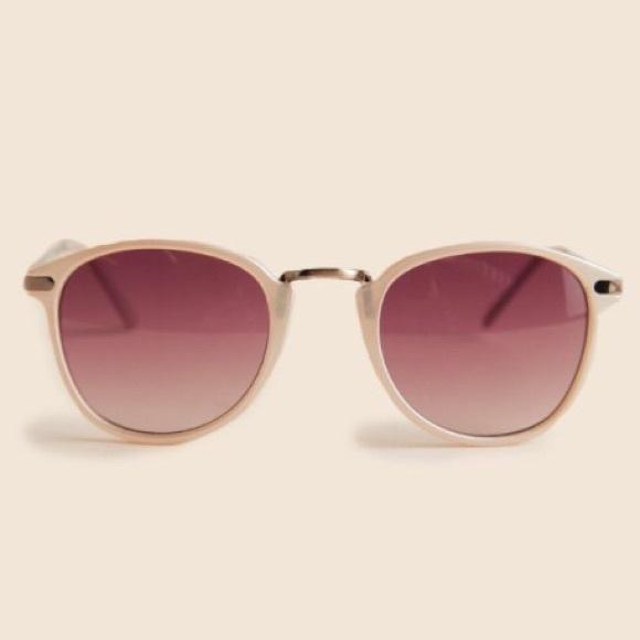 c13dd56a0da5 AJ MORGAN Accessories   Castro Sunglasses   Poshmark