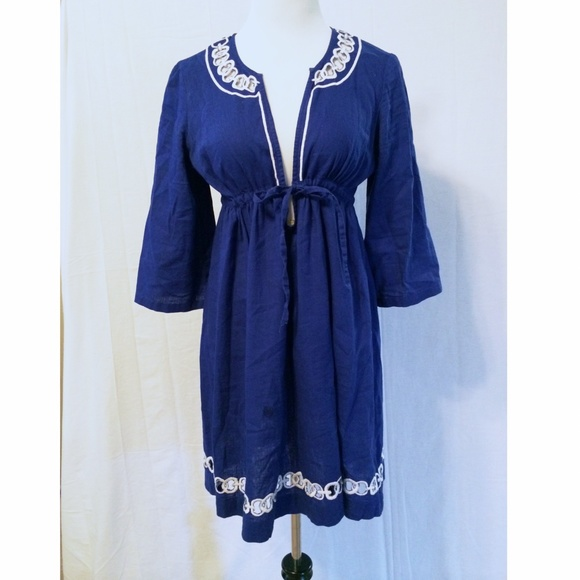 Find great deals on eBay for banana republic tunic dress. Shop with confidence.