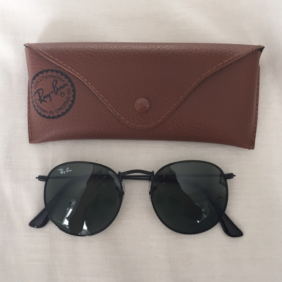 2e4c218dc7 rayban rb 3447 round metal sunglasses john lennon.  M 55e1dbd7bcd4a70afe004ec9. Other Accessories ...
