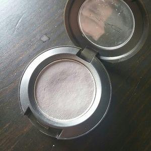 MAC Cosmetics - MAC eyeshadow in Scene from Jessica's ...