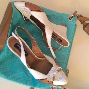 Marina Rinaldi Shoes - Marina Rinaldi shoes