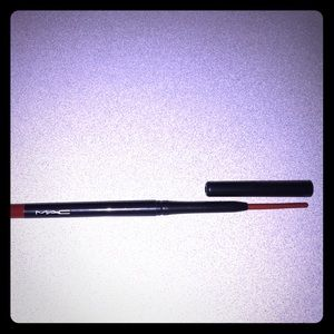 MAC Cosmetics Other - MAC Red Enriched - Cremestick Liner