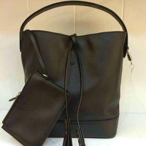 2fc5c3bd5fd6 Louis Vuitton Bags | Smooth Calfskin Nn14 Cuir Nuance | Poshmark