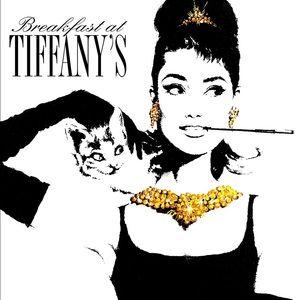 💕Hi!!! My name is Tiffany!💕