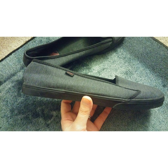 b7a5825f63e252 Women s Vans KVD slip on shoe. M 55e26ce815c8af4e6e008f1b